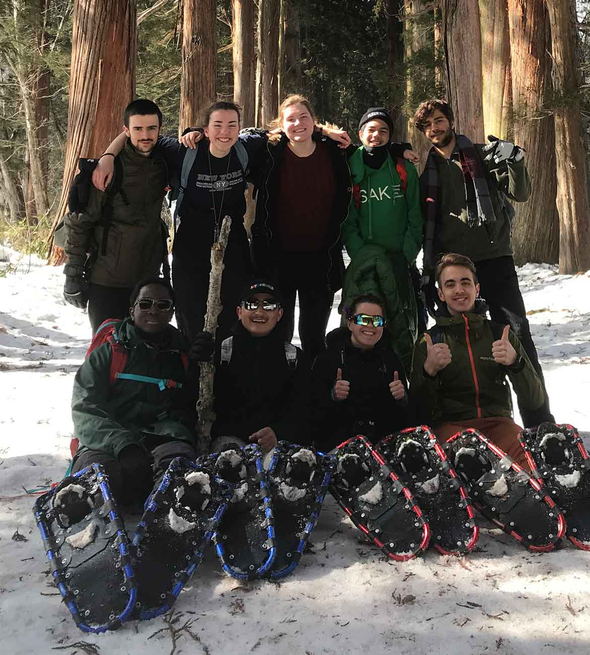 uwc-isak-high-school-education-about-outdoor-education